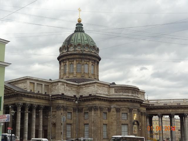 Fui ver a Bola à Ucrãnia  - Página 16 DSC03184