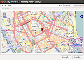 0117_my-weather-indicator | Donde Estoy?.png