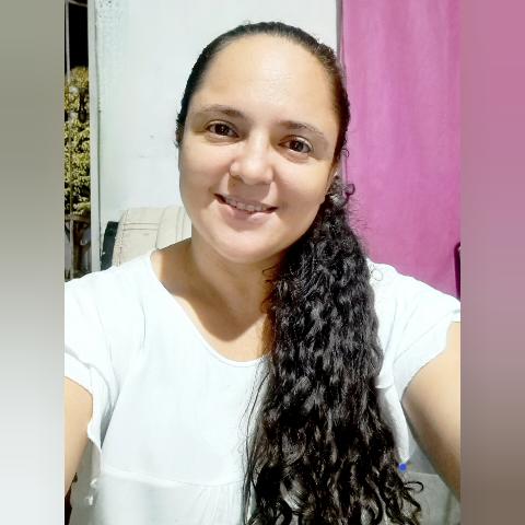 Karen Caballero Photo 31