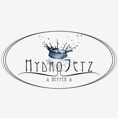 Hydrojetz