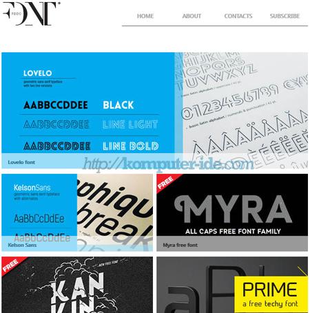situs_download_free_font-fontfabric