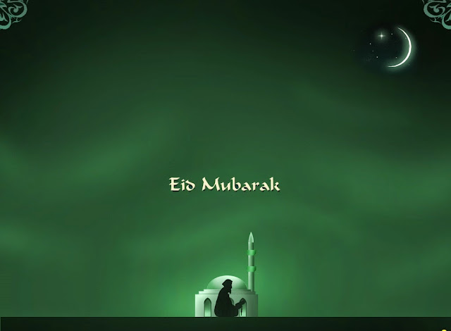 Eid Wallpapers