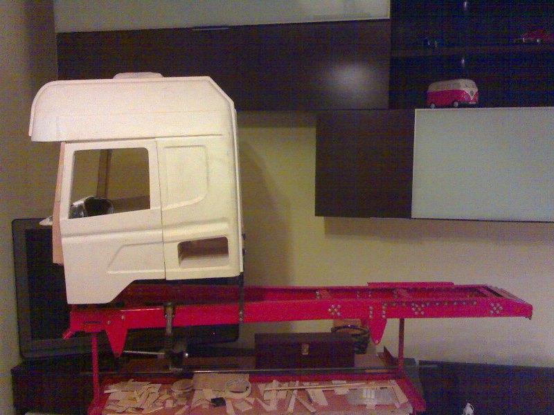 Mi Scania 1:4 278.-%2520Exterior%2520%252828.07.10%2529