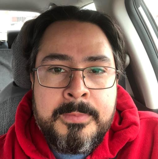 Horacio Estrada