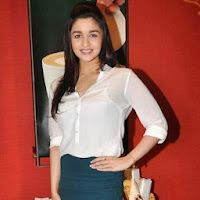 alia bhatt contact information