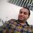 Ketul Goswami avatar image