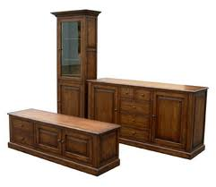 Muebles de cocinaclosetpuertas madera de alta calidad y finos acabados nosotros tenemos la solucion somo fabricantes de muebles de madera con las mejores maderas como caoba cedro altavistaventures Images