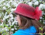 Lily Alexania Hat