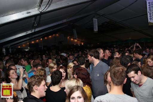 tentfeest overloon 20-10-2012  (48).JPG
