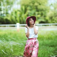 Profile photo of Tâm Nguyễn