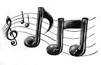 Get set for Guilsfield Music Week