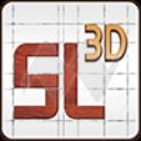Sketchlist 3d Pro V4 Full Crack Mazterize