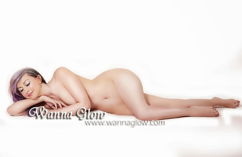 Wanna Glow: Laser hair removal New York - calendar project