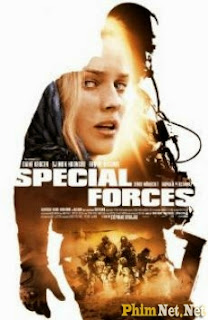 Xem Phim Lực Lượng Đặc Biệt | Special Forces 2011