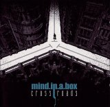 Mind.in.a.Box - Crossroads