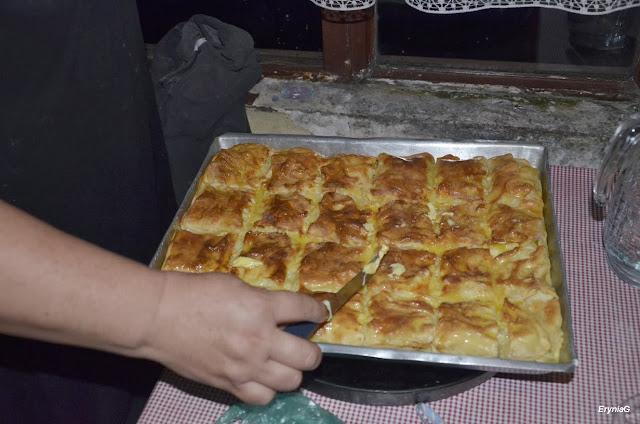 nowe Batumi, twierdza Gonio iplaża Ureki
