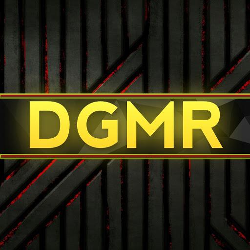 DausGamer_Yt review