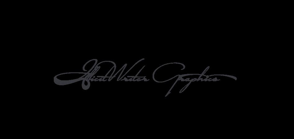 IllicitWriter Graphics