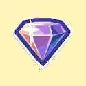SimCity Social Diamonds