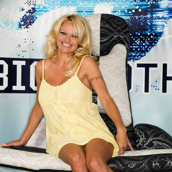 Baywatch girl Pamela Anderson recently faced financial troubles and put her five-bedroom Malibu abode in the market for 7.75 million dollars.