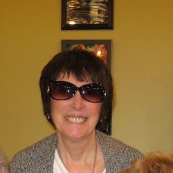 Joyce Small