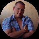 Konstantin Kachulev