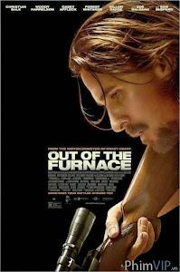 Đi Tìm Công Lý - Out Of The Furnace poster