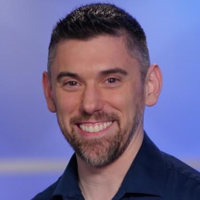 Michael Tresca