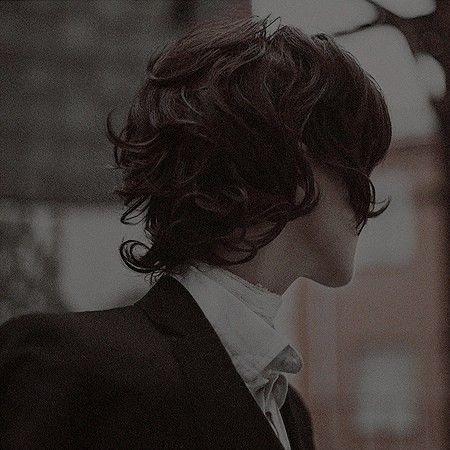 João Victor S.