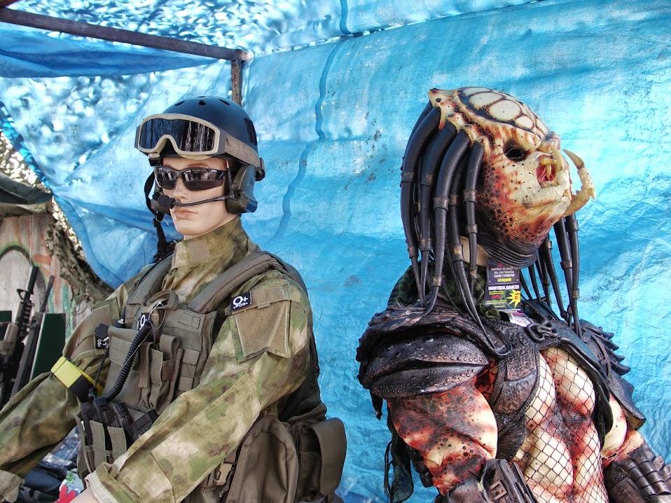 Fotos y videos de la Feria Open War 18/05/13 PICT0047