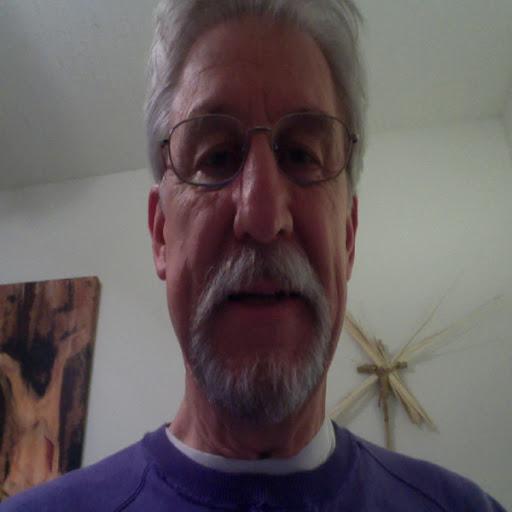 Bill Holder