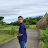 Hasan Mahamud avatar image