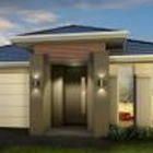 Post image for Waverley Park's Home and Land Packages Available