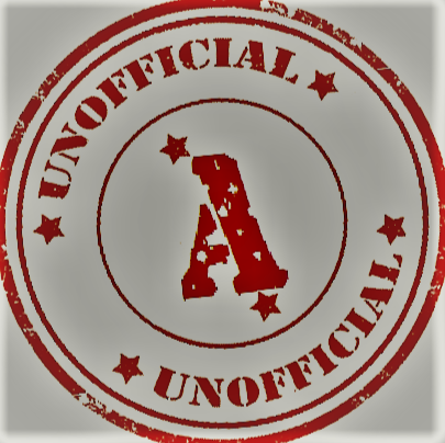 Unofficial A