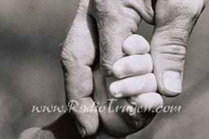 Giá cuộc sống có cơ hội bên cha lâu hơn nữa...