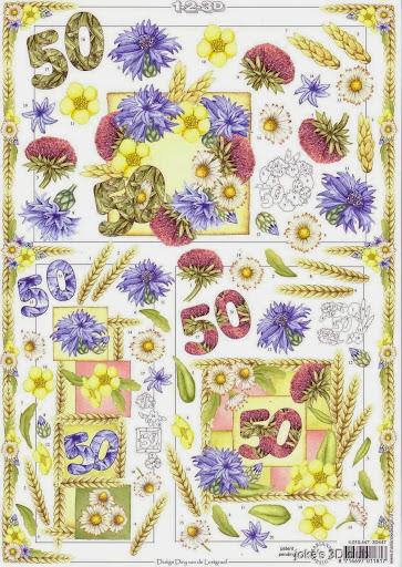 Marianne Design 3D 447.jpg
