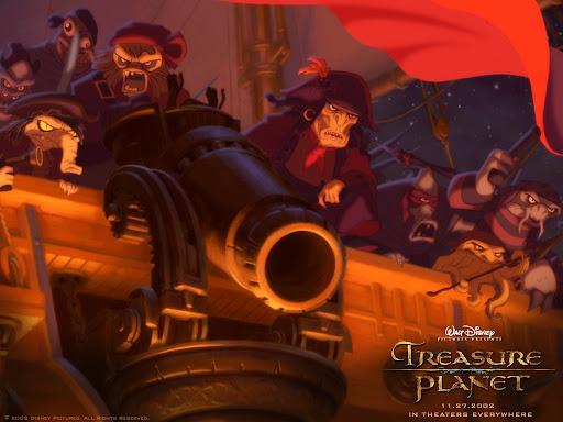 Treasure-Planet-disney-67662_1024_768.jpg