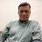 Luis Fernando Barrera avatar image