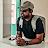 Chandu .K.A avatar image