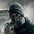 [ Ace ] avatar image