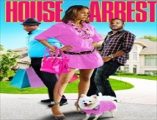 مشاهدة فيلم House Arrest