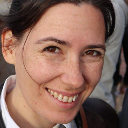 Ulrika Malmgren