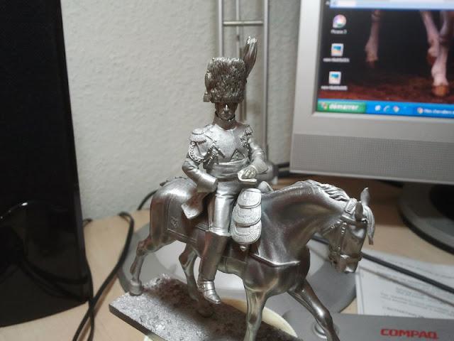 Général de Div Comte Walther Mini-Photo0136