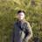 Hyo min Bak avatar image