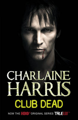 sookie stackhouse reviews