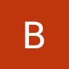 Brenda Huckins Avatar