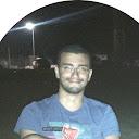 A. Hamdi
