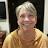 Karen Caldwell avatar image