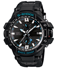 Review Jam Tangan Casio Standart Digital AE-1100WD