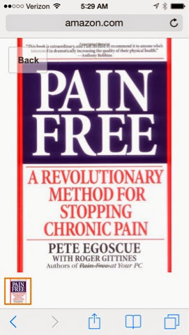 pain free living egoscue pdf viewer